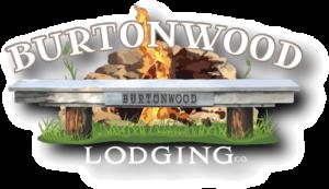 Burtonwood Lodging